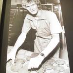 1983 - המצאת הקוקי טיים על-ידי מיכאל