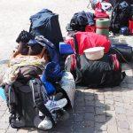 backpacks-1260831_640