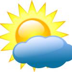 clouds-37009_640